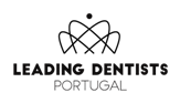 Membro Leading Dentists Portugal
